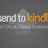 Így törölj az Amazon felhőből: Bookmarklet!