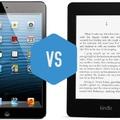 Élet nyolc collon, avagy tablet vs eInk