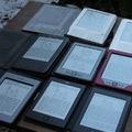 A nagy Kindle-mustra