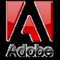 Vigyázat: új Adobe epub-parser