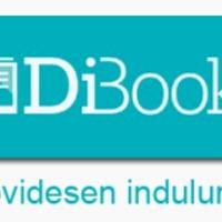 Előzetes: DiBook.hu