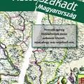 Villámposzt: újabb párhuzamos indítás a Kossuth Kiadónál