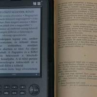 Papírkönyv vagy elektronikus?