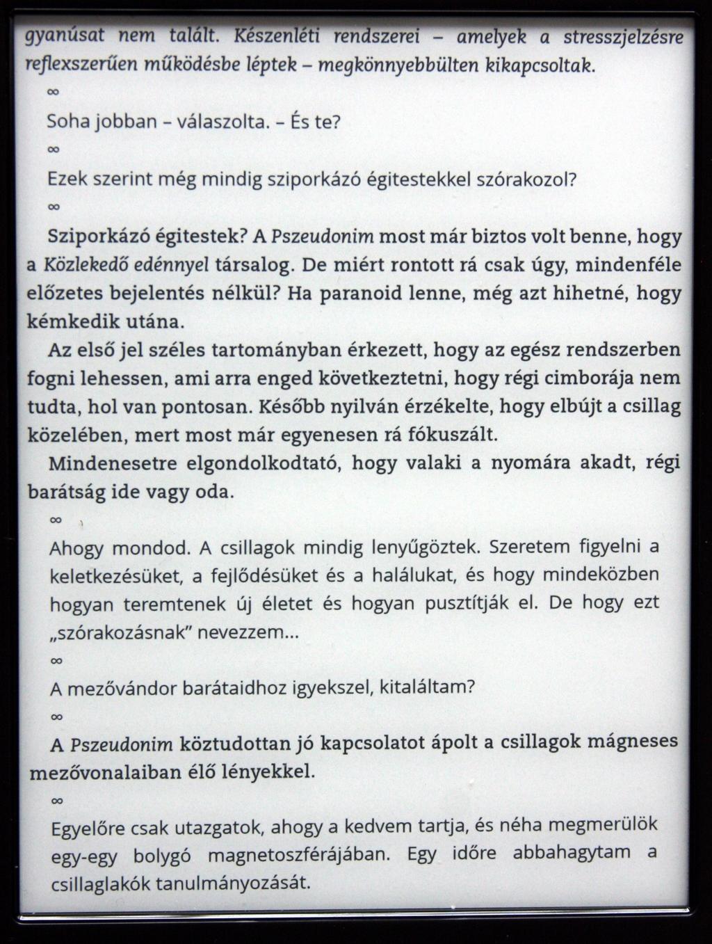 hidrogen_szonata_2.jpg