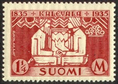 belyeg_1935.jpg