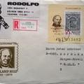 Rodolfo levele