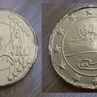 Hibás euró
