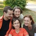 Ievan polkka – egy finn világsláger