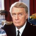 Meghalt Lassard parancsnok