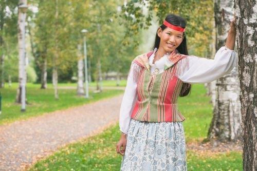 azsiai_lany.jpg