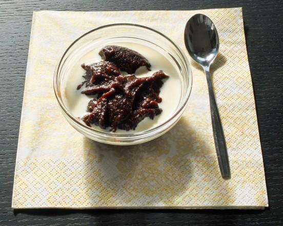 kepatmeretezes_hu_mmmi_finnish_easter_dessert.jpg