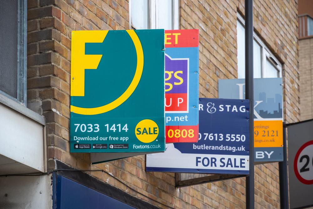 for_sale_uk.jpg
