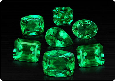 group-emerald.jpg