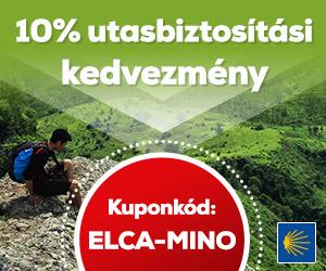 300x250px_elcamino_kedvezmeny.jpg
