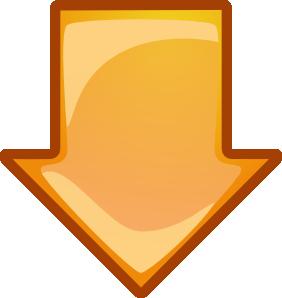 arrow_orange_down.png
