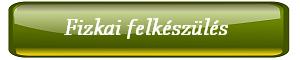 edzes.png