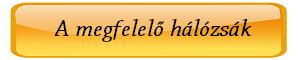 el_camino_felszereles_gombok_blog_2.png
