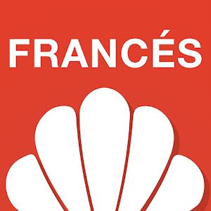 el_camino_frances_francia_ut.png