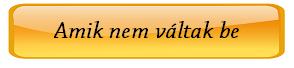 nem_valt_be_cucc_3.png