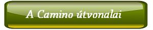 el_camino_utvonalai_terkep.png