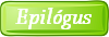 epilogus_gomb.png
