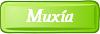 muxia_gomb.png