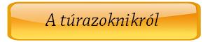 turazoknik_el_camino_felszereles.png