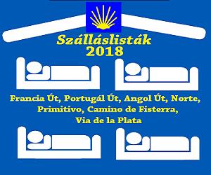 el_camino_letoltheto_szallaslista_albergue_lista_friss_uj_2018_francia_ut_ingles_angol_primitivo_portugal_plata_norte_eszaki.png