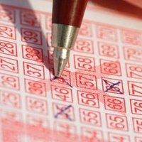 Elegem van a 2 milliárd forintos lottónyereményemből