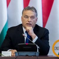 Elegem van az Orbán Viktort bírálókból