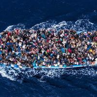 Elegem van: Európa az európaiaké!
