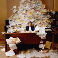 Elegem van a bürokráciacsökkentésből