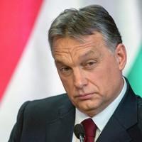 Elegem van, de lop-e Orbán?