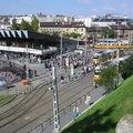 Elegem van a Moszkva tér szétbombázásából