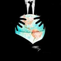 Elegem van a politikai globalistákból