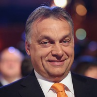 Elegem van, Viktor, ne röhögtess!