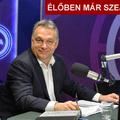 Elegem van: I. Orbán Már szejben