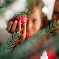 Elegem van az üres lélekkel karácsonyozókból