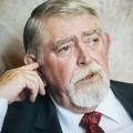 Elegem van interjú Kásler miniszter úrral