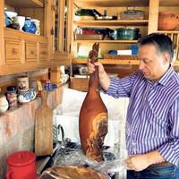 Elegem van az Orbán család vacsorájából