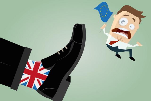 Elegem van a Brexitet nem értőkből