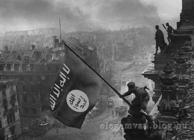 isis_reichstag_flag.jpg