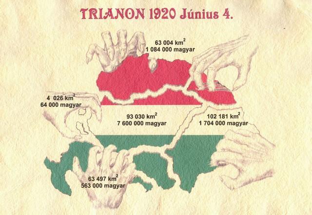 trianon_1.jpg