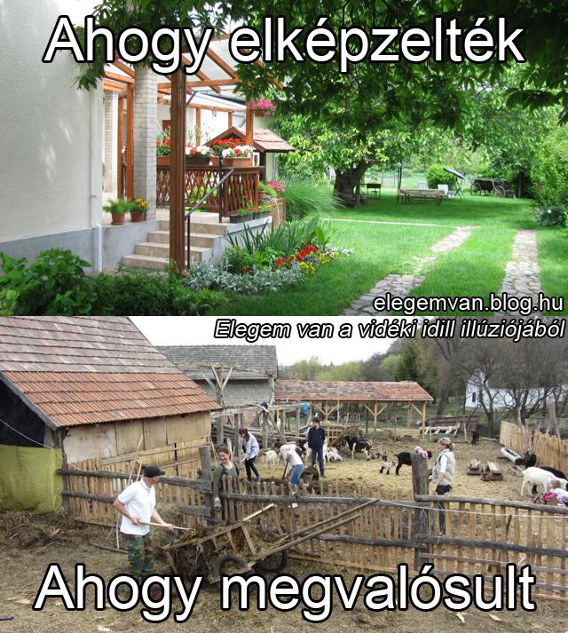 videki_idill.jpg
