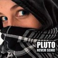 Pluto - Szálloda a Holdon