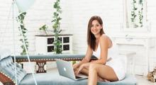 7 hasznos gondolat egy vállalkozás elindításához – avagy a CABALA születésének története