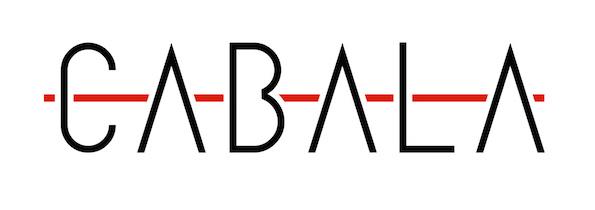 cabala-logo-white_fb_masolat_2.jpg