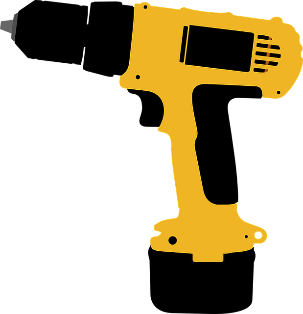 drill-1295561_640.png