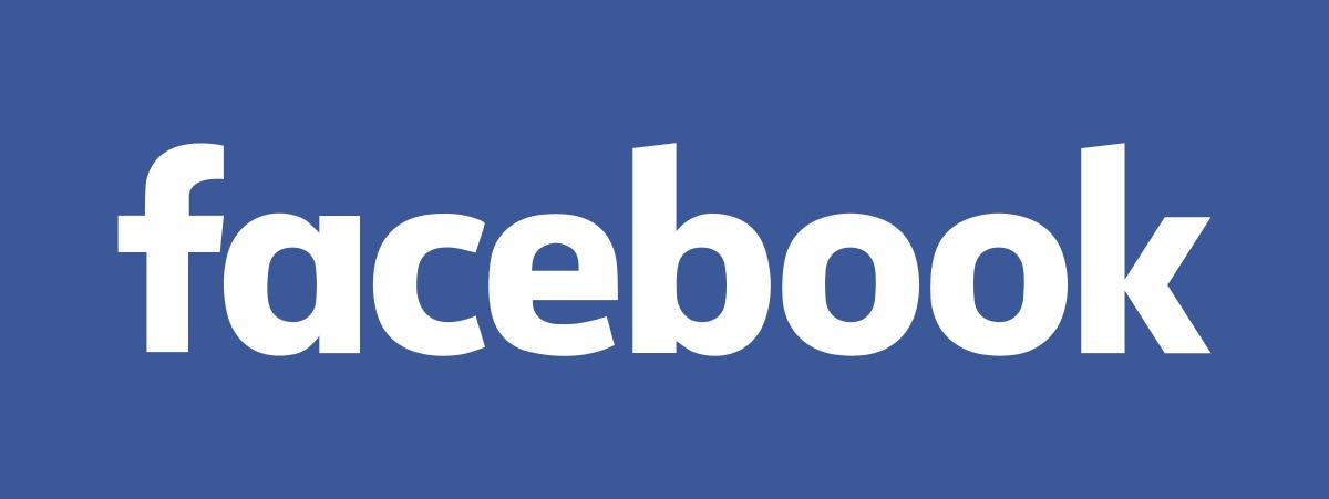 1200px-facebook_new_logo_2015_svg.png