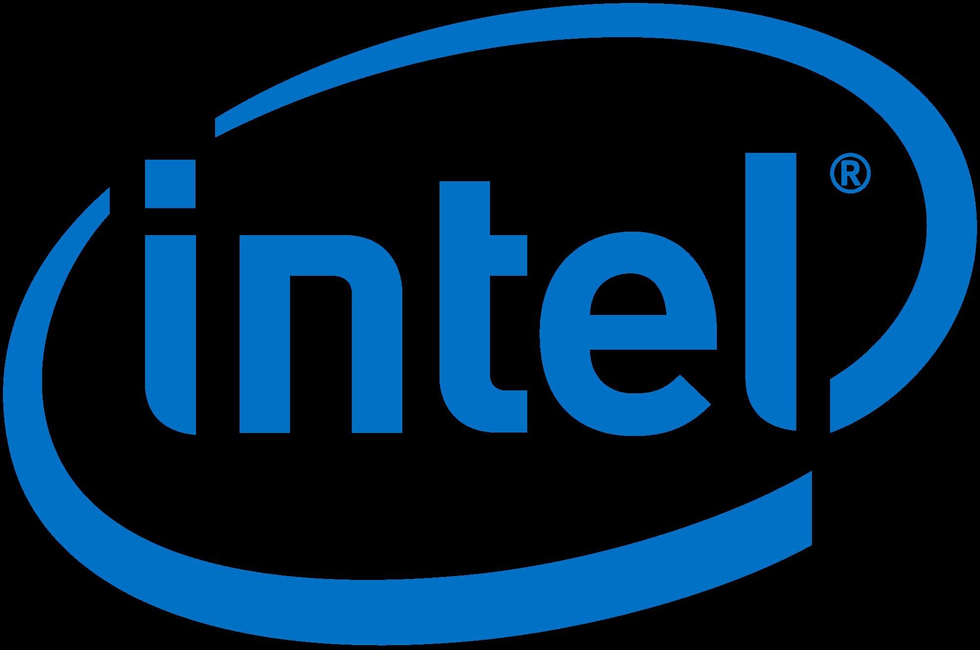 2000px-intel-logo.jpg
